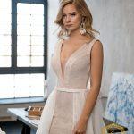 wedding-dress-220-19-2