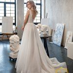 wedding-dress-220-19-3