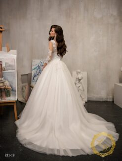 wedding-dress-221-19-3