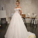 wedding-dress-222-19-1