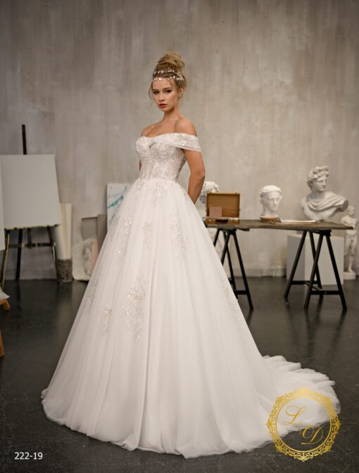 wedding-dress-222-19-1