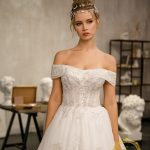 wedding-dress-222-19-2