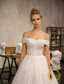 wedding-dress-222-19-2