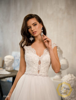 wedding-dress-223-19-2