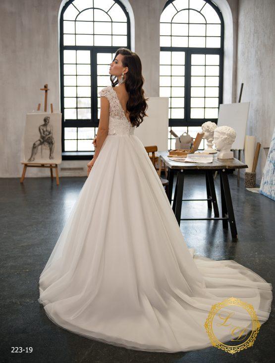 wedding-dress-223-19-3