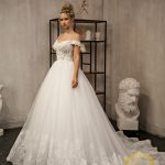 wedding-dress-224-19-1