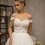 wedding-dress-224-19-2