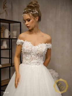 wedding-dress-224-19-2