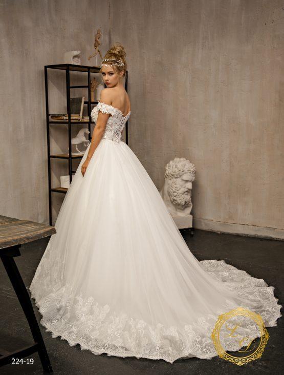 wedding-dress-224-19-3