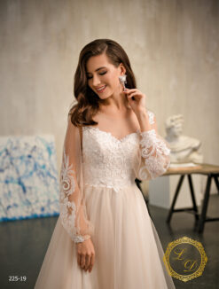 wedding-dress-225-19-2