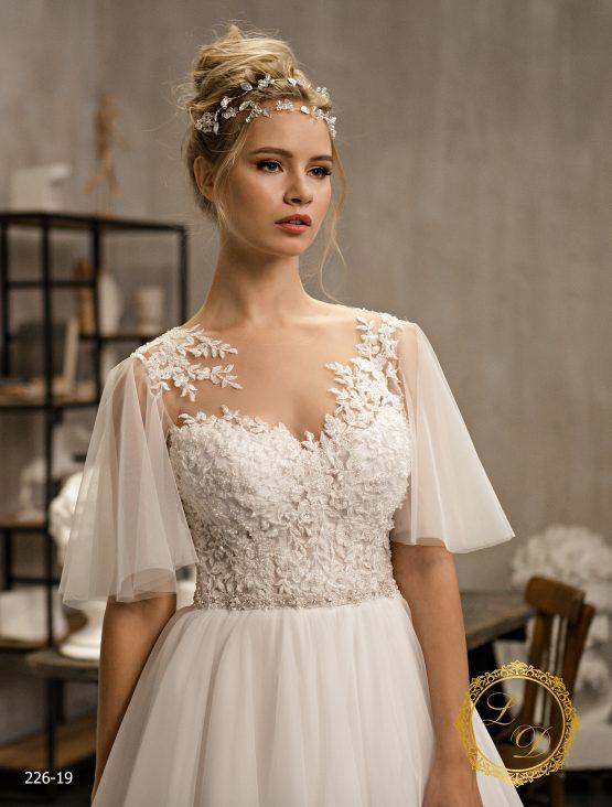 wedding-dress-226-19-2