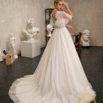wedding-dress-226-19-3
