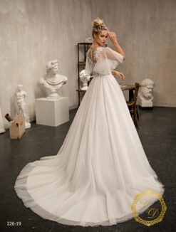 wedding-dress-226-19-3