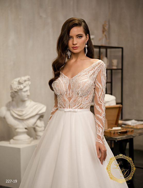 wedding-dress-227-19-2