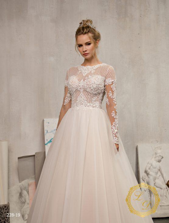 wedding-dress-228-19-2