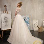 wedding-dress-228-19-3