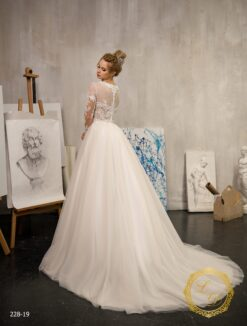 wedding-dress-228-19-3