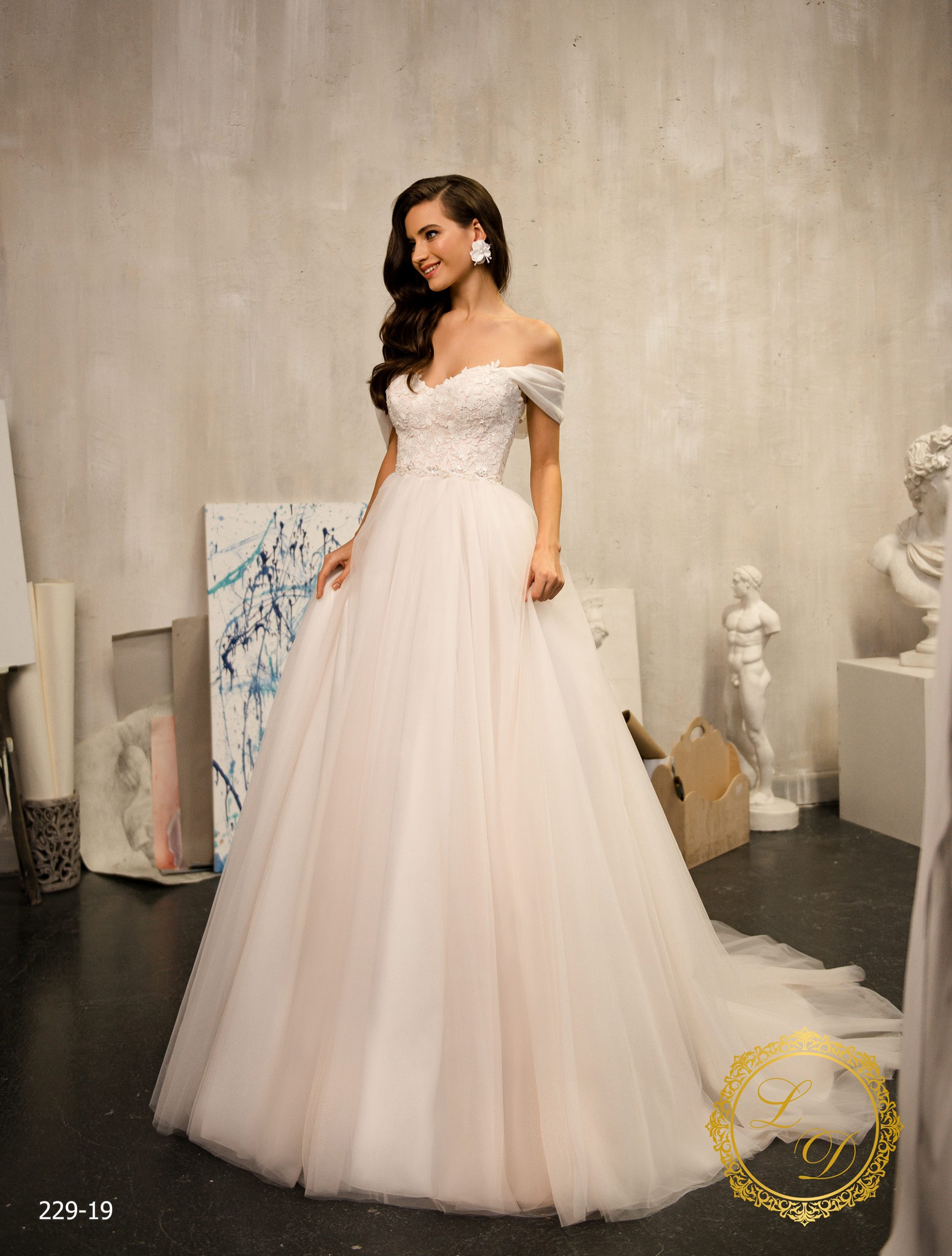 wedding-dress-229-19-1