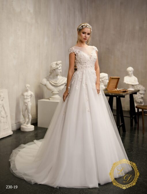 wedding-dress-230-19-1