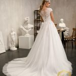 wedding-dress230-19-3