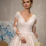 wedding-dress-231-19-2
