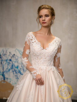 wedding-dress-231-19-2