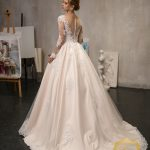 wedding-dress-231-19-3