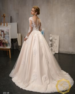 wedding-dress-231-19-3