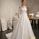 wedding-dress-232-19-1