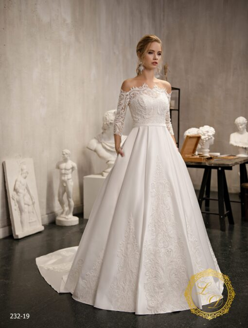 wedding-dress-232-19-1