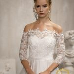 wedding-dress-232-19-2