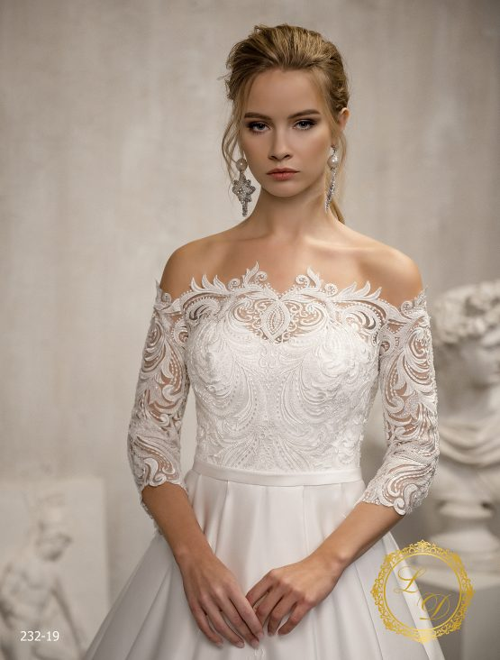 wedding-dress-232-19-2
