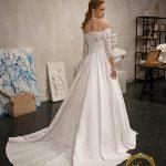 wedding-dress-232-19-3
