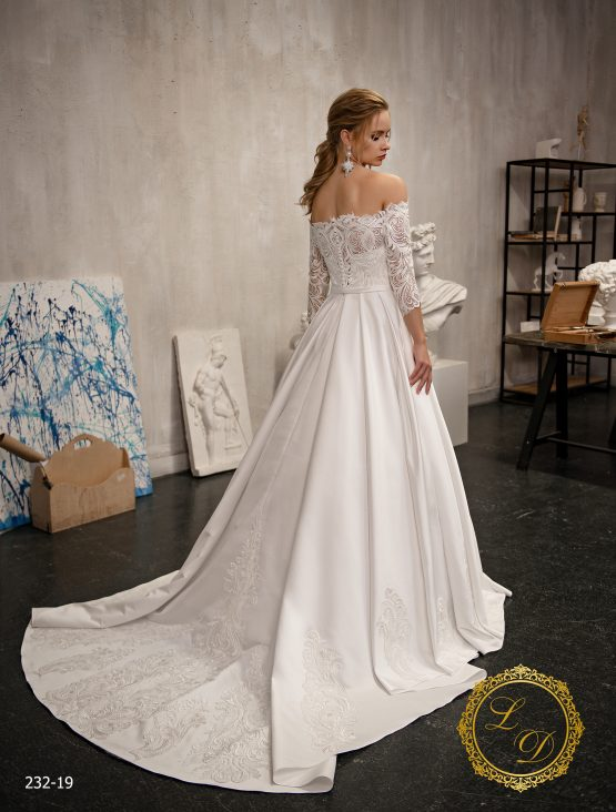 wedding-dress-232-19-3