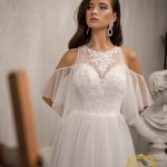 wedding-dress-233-19-2