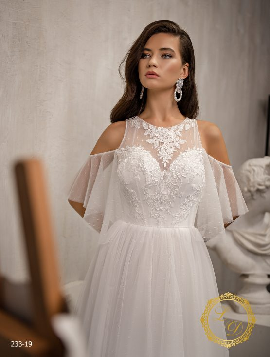 wedding-dress-233-19-2