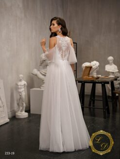 wedding-dress-233-19-3