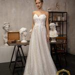 wedding-dress 234-19