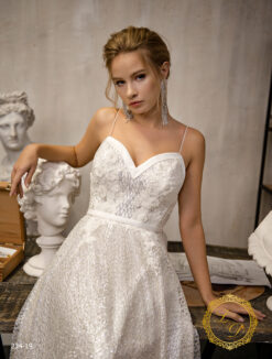 wedding-dress 234-19-2