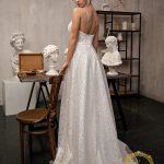 wedding-dress-234-19-3