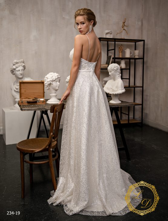 wedding-dress-234-19-3