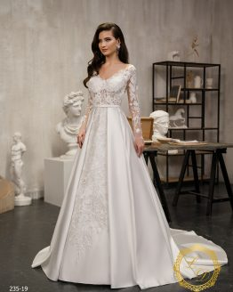 wedding-dress-235-19-1