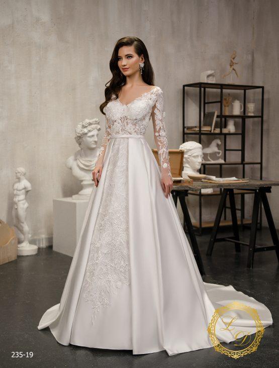 wedding-dress-235-19-1