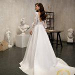 wedding-dress-235-19-3