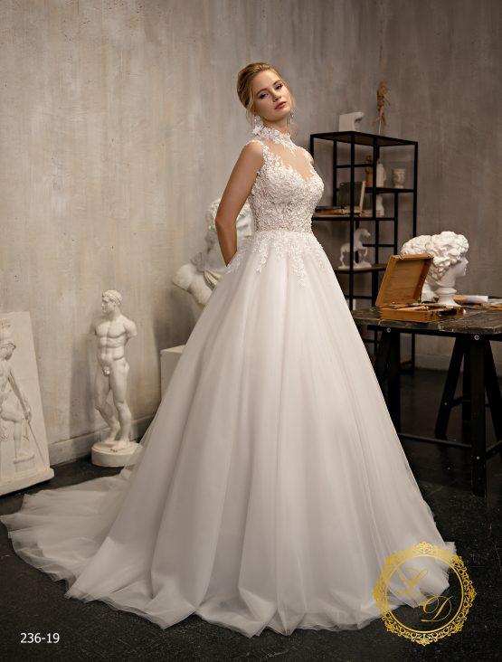 wedding-dress-236-19-1
