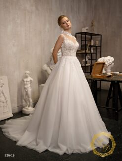 wedding-dress-236-19-1