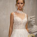 wedding-dress-136-19-2
