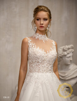 wedding-dress-136-19-2