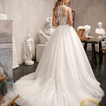 wedding-dress236-19-3