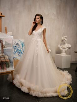 wedding-dress237-19-1